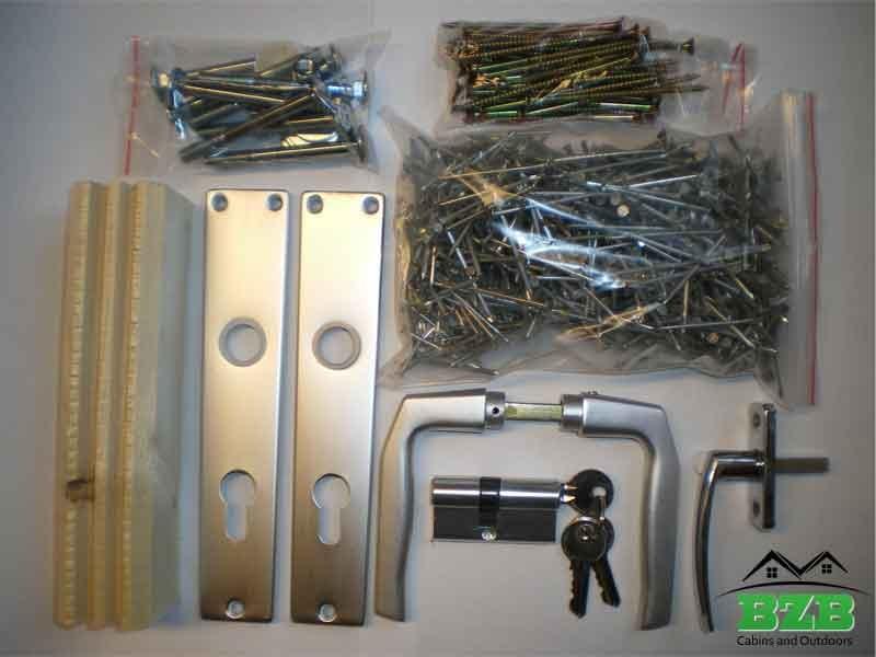 bzbcabins-assembley-hardware-pack