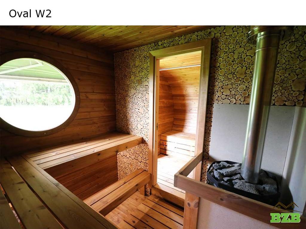Oval2-TherMod-Interior