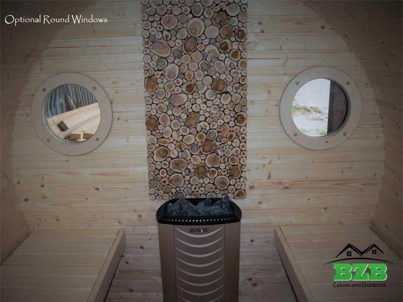 Barrel-Sauna-Round-Windows