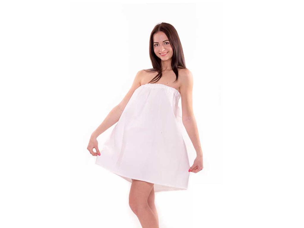 Sauna-Skirt